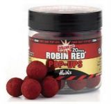 Dynamite Baits Robin Red Pop-ups