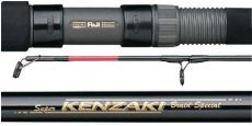 Daiwa Super Kenzaki Braid Special