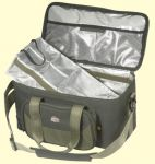JRC Large Cool Bag
