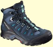 Salomon Quest Prime vandrestøvler dame