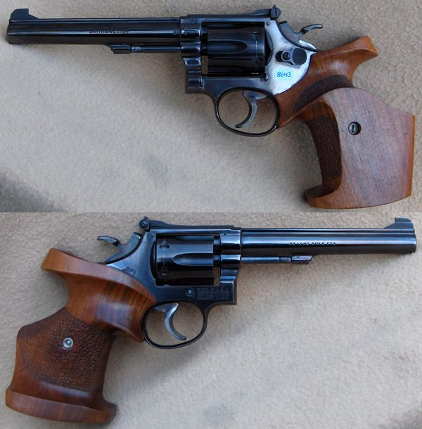 wesson single men The two men, as historian william smith & wesson's contribution was development of unique 31- and 41-caliber cartridges and the lever single-action six.