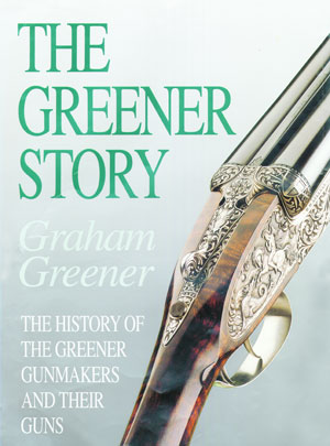 The Greener story