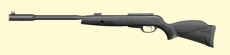 Gamo Black Fusion Whisper