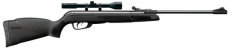 Gamo Black Shadow S